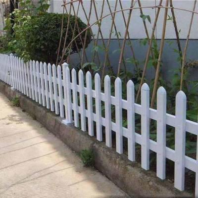 四川攀枝花仁和变压器塑钢护栏价格 桐乡草坪护栏生产厂家 草坪护栏网批发、绿化栅栏
