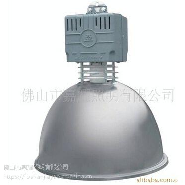 供应上海亚明 亚字牌 上海牌 GC66-400W工矿灯具