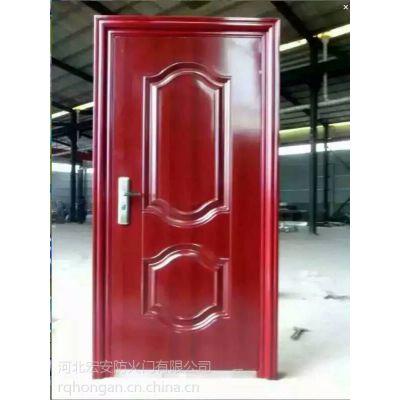防盗门安装费多少钱1樘
