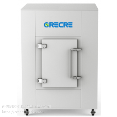 紧凑型远场OTA测试系统 CRECRE OTA1800