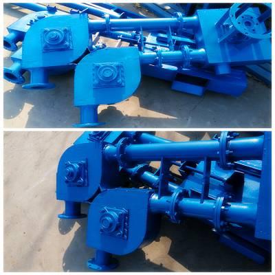 [都用]石膏粉管链输送机 垂直式细颗粒管链输送机