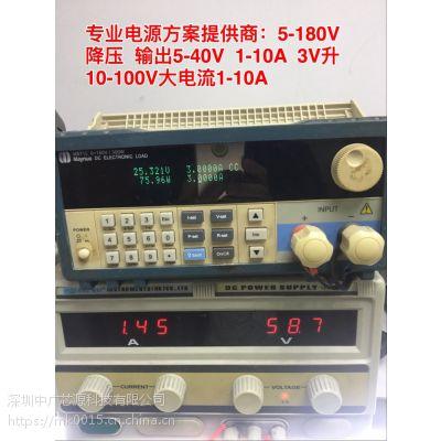 带宽(50-300MHZ)高精密运放AD827JN发烧双运放***高速运放 便携式设备专用运放