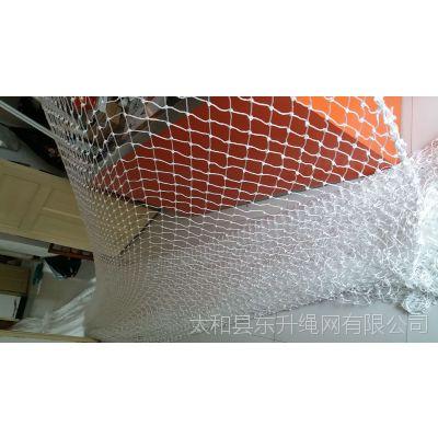 安徽尼龙防坠网生产