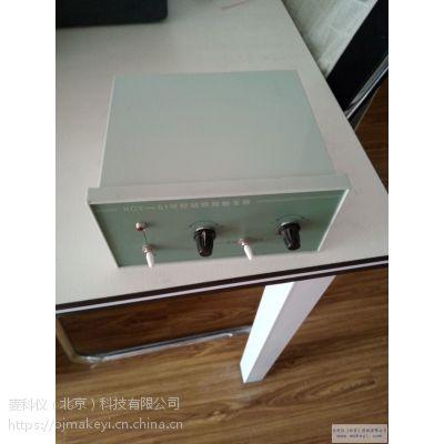 调压触发器型号;KCY-01 移相触发器,可控硅手动触发器库号;3893