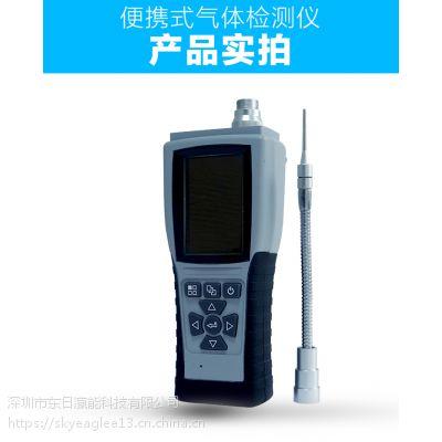 手持式环己烷检测仪便携式C6H12气体泄漏报警器Skyeaglee