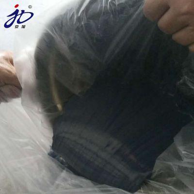 外墙专用聚氨酯防水涂料山东厂家批发京旭牌 油性 道路桥面防水防潮涂料