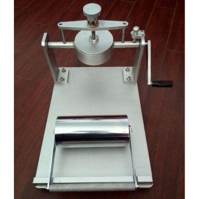 可勃吸水性测试仪 LX-5684 测定各种纸或纸板表面的吸水性 JSS/金时速