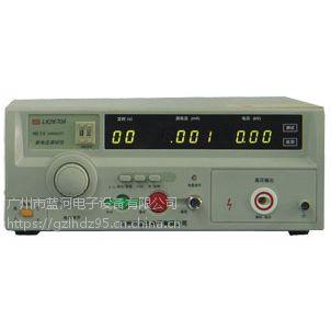 LK267系列通用型耐压测试仪