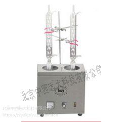 中西供熔融指数测试仪/塑料熔指仪 型号:220501