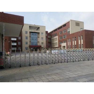 中学电钢琴教室系统电钢琴实训室钢琴练习房设备 北京星锐恒通