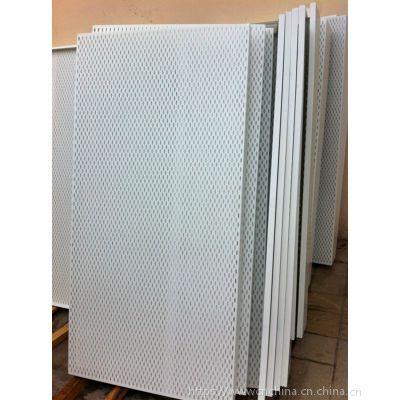 【东风日产启辰4S店0.8镀锌钢板吊顶】- 启辰4S店0.8镀锌钢板天花
