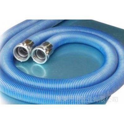 低温复合软管