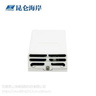 北京昆仑海岸电压输出大屏显示温湿度变送器JWST-10VC价格