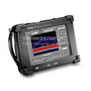 出售Tek SA2600便携式无线信号侦测仪