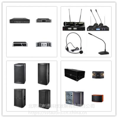 2018年小学IP网络广播设备_IP网络广播系统_大学IP网络广播系统