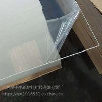 高透明PS 板, 2mm 有机板,广告用有机板厂家