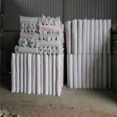岩棉网格布 南京网格布 外墙保温钉厂家