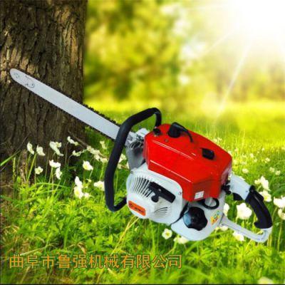 40公分直径汽油挖树机 黄杨移植挖树机 挖树机价格