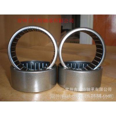 双列圆柱滚子轴承 SL014914