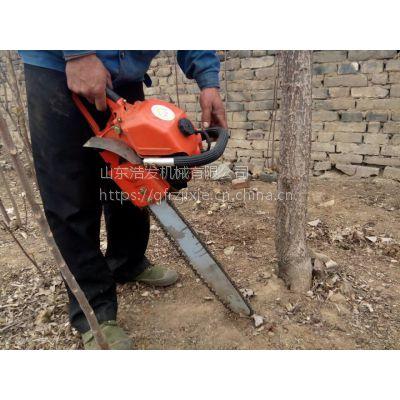 起树机规格 带土球挖树机 大直径挖树机 浩发