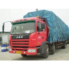 上海到十堰整车物流配送专线 随叫随到