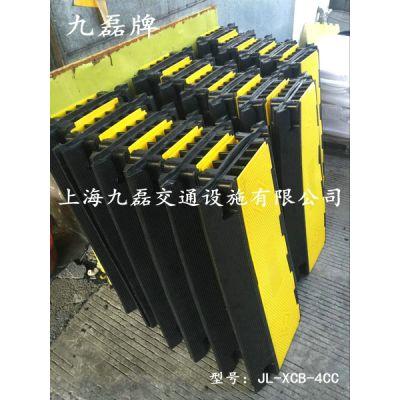 减速带线槽|减速带橡胶线槽|减速带电缆线槽|减速带电线线槽|减速带线缆线槽