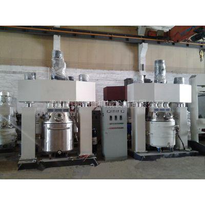 邦德仕供应广东强力分散机 邦德仕胶水分散机