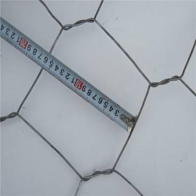 格宾石笼网箱 格宾石笼挡墙 水利铅丝笼