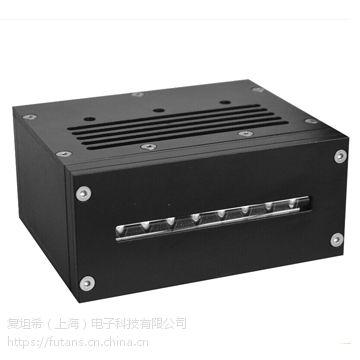 UVLED线光源50x5,uv光固化系统厂家直销