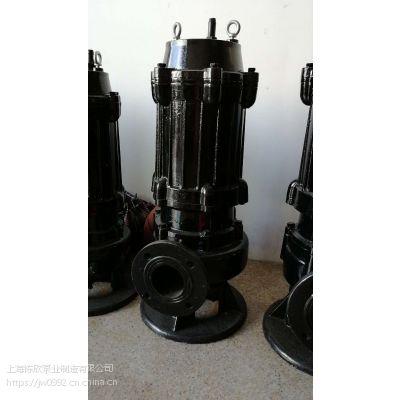 湖北电动单极消防泵XBD1/39.7-125-25A变频恒压给水成套设备.