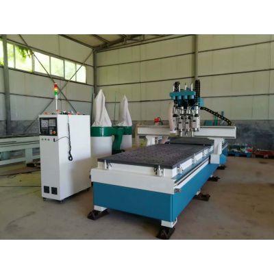 山东生产板式家具需要什么机械