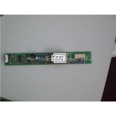 广州供应CXA-0308高压条PCU-P077E