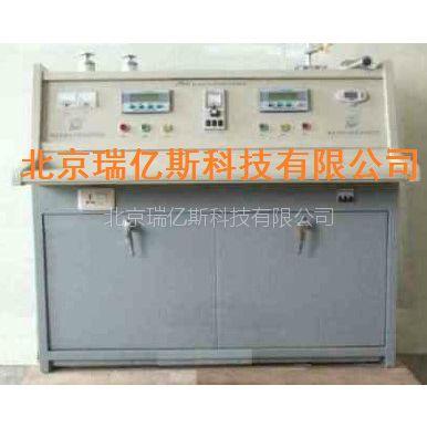 北京瑞亿斯水文缆道测流综合控制台RYS/EKL-1-3如何操作使用生产厂家