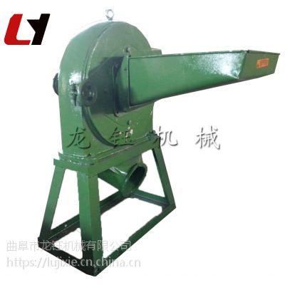 29型爪式粉碎机厂家 粮食磨粉机报价 齿爪式粉碎机
