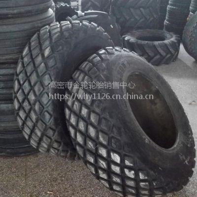 厂家直销14.9-24压路机菱形块状花纹轮胎 R-3花纹 发货及时电话15621773182