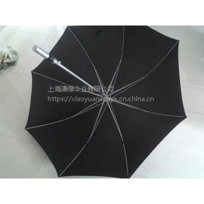 供应高档广告伞定做 上海广告伞制作厂家 促销礼品伞