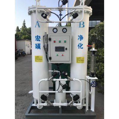 工业制氮机价格 苏州制氮机价位