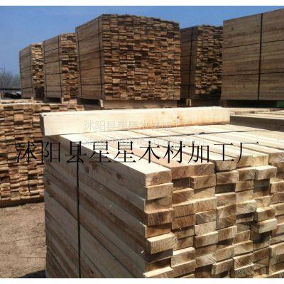 供应淮安木材加工厂