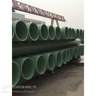 江苏林森大量生产玻璃型材