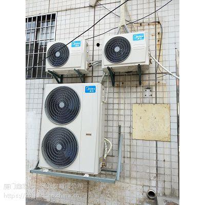 厦门5匹格力空调,5匹美的空调,5匹海尔空调回收