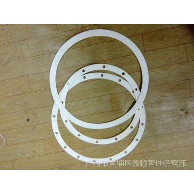 聚四氟乙烯 铁氟龙 PTFE垫片 压力表垫片 四氟挡圈