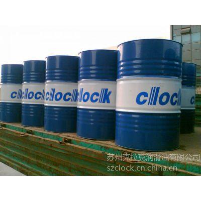 克拉克淬火液是润滑油行业的佼佼者