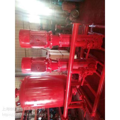 XBD-HY恒压切线消防泵XBD14/30HY栋欣泵业优质产品厂价直销。