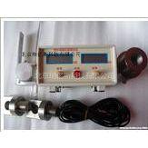生产销售电杆荷载测试仪KI-A523型使用说明