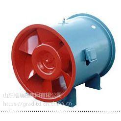 格瑞德牌DTF系列消防高温排烟风机15505345465