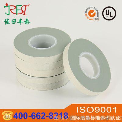环保防静电硅胶皮 耐高温FPC热压硅胶皮
