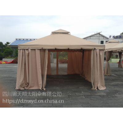 大帐篷厂家 帐篷篷房 四角帐篷 帐篷制作 防蚊帐篷 遮阳篷定做