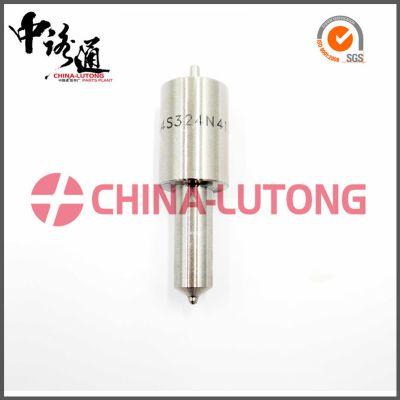 SN油嘴 三菱6D14柴油机 105015-8200 DLLA156SN820柴油发动机直喷油嘴