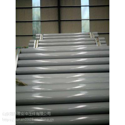 新疆克拉玛依w波形钢护栏热销加工