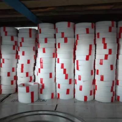 河北 昌盛厂家 直销 四氟垫 法兰垫 量大优惠